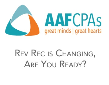 Rev Rec is Changing - Are You Ready 2.jpg