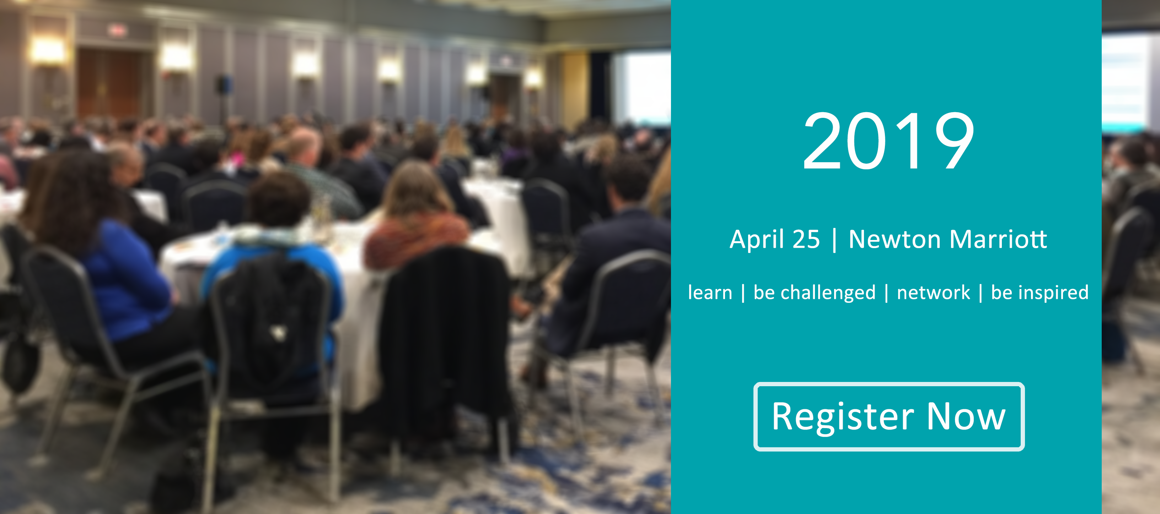 Register Now - Nonprofit Seminar