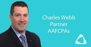 Webb - Charles