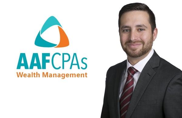 Jonathan Bloom AAFCPAs Wealth Management