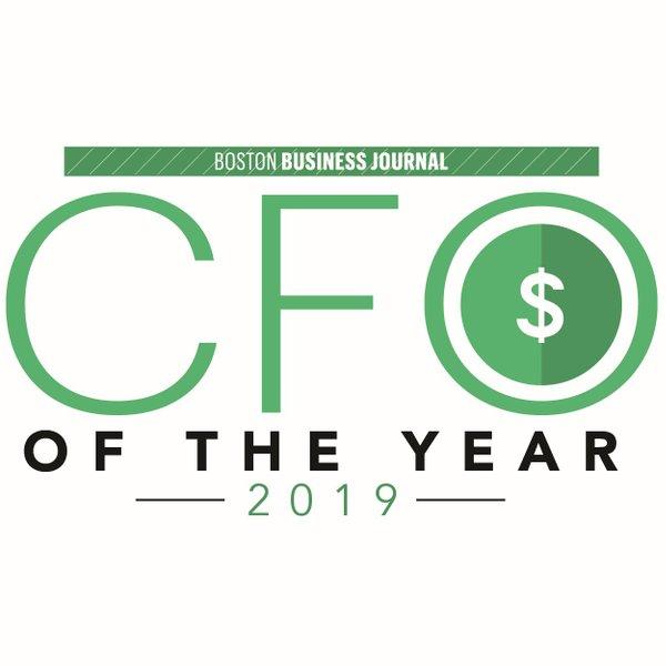 CFO Logo_2019