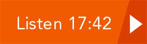 Listen Button - England 17.42