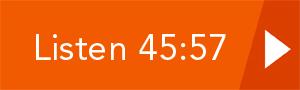 Listen Button - Sudders 45.57