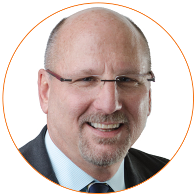 Jeff Mead, CPA